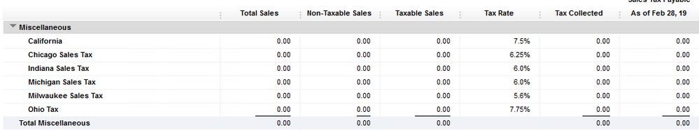 SalesTaxLiab.PNG