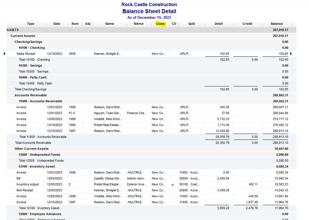 a2 balance sheet detail.PNG