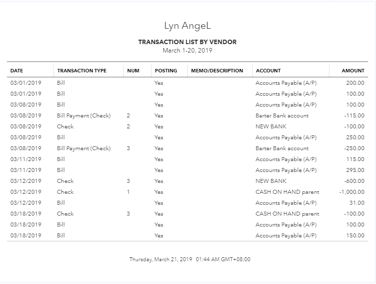 a8 tansaction list by vendor.PNG