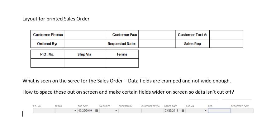 Sales Order PNG.PNG