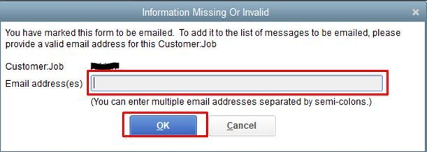 Email 032819.JPG
