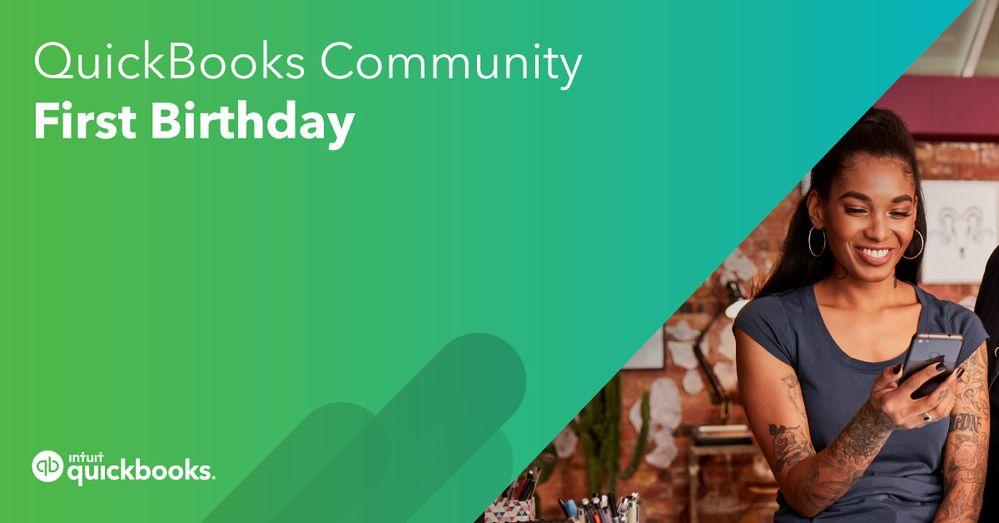 QB-Community-Birthday-01-v1.jpg