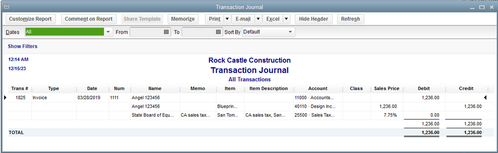 b8 transaction journal.PNG