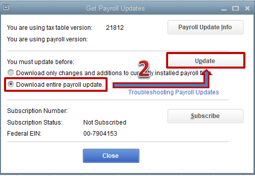 payroll update 2.PNG