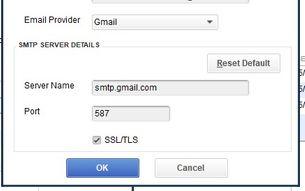 Webmail setup 04 04 19.jpg