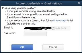 error when sending invoice via email 04 04 19.jpg
