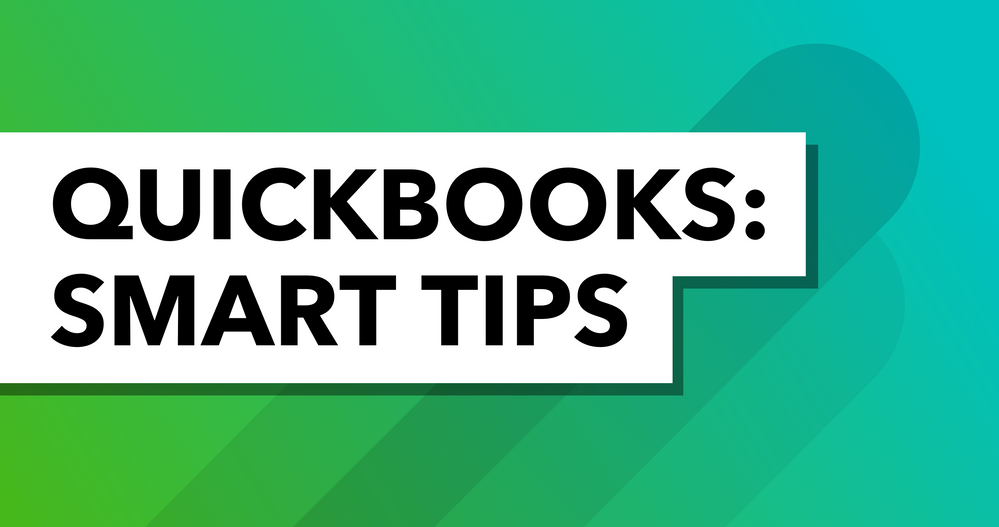 Smart Tips Image@2x.png