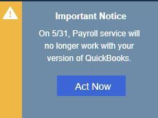 Important Note from Quickbooks.JPG