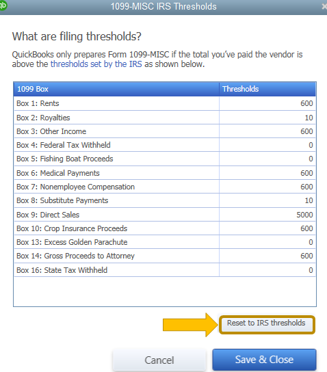 IRS thresholds.PNG