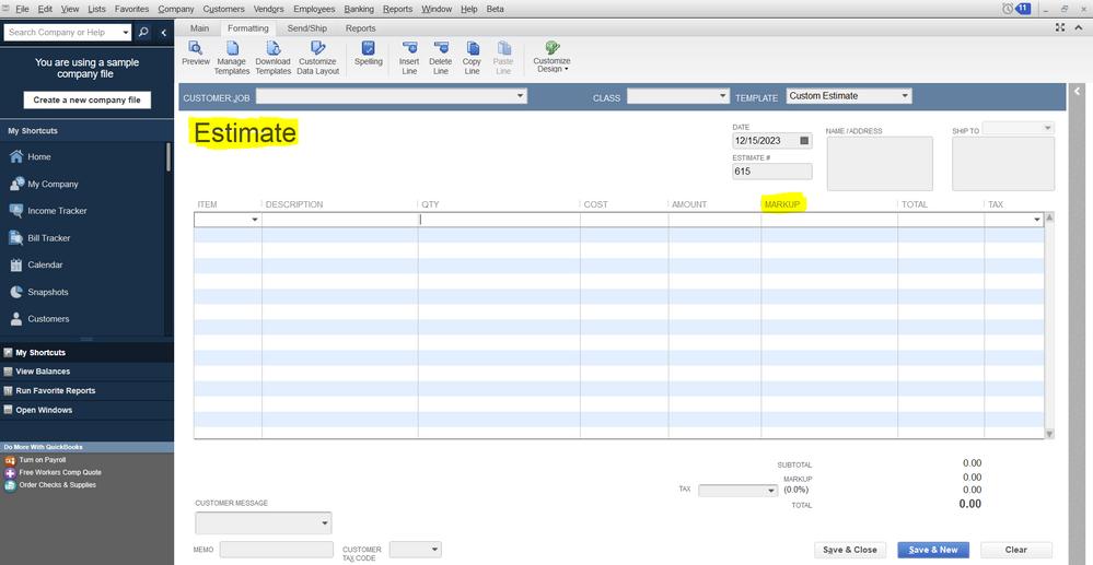 desktop_estimate_with_markup.PNG