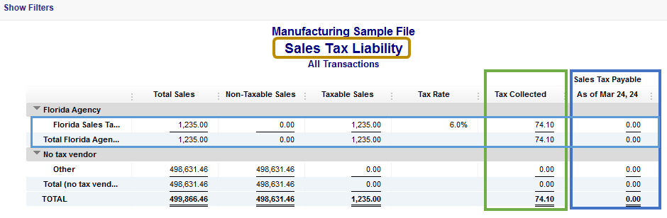 Sales Tax Liability.PNG
