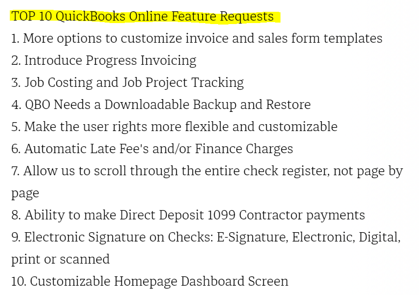 top10 feature requests.PNG