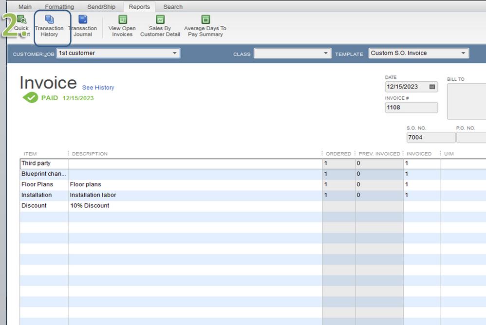 unlink desktop payment2.PNG