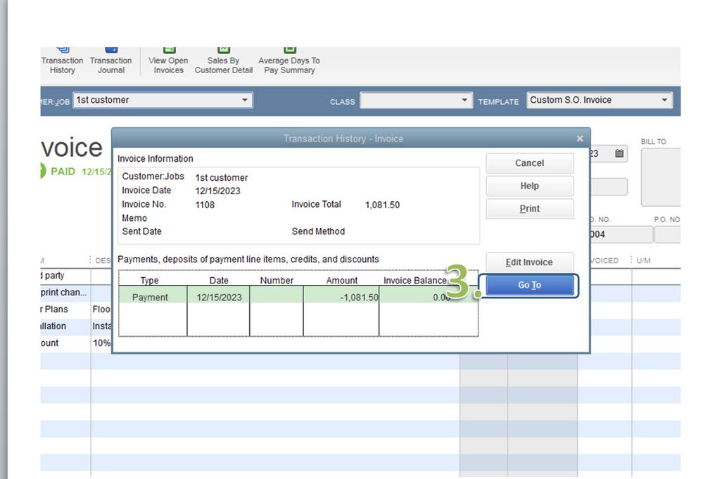unlink desktop payment3.PNG