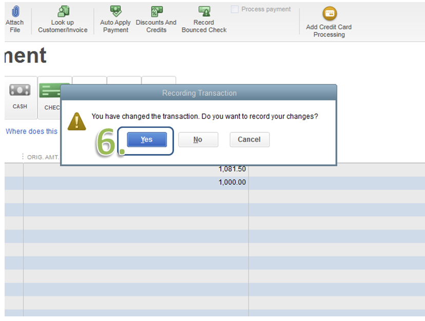 unlink desktop payment5.PNG