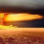 Intuit Apocalypse.jpg