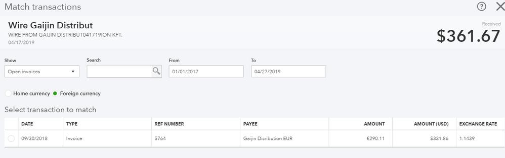 Match Transaction Screen.PNG