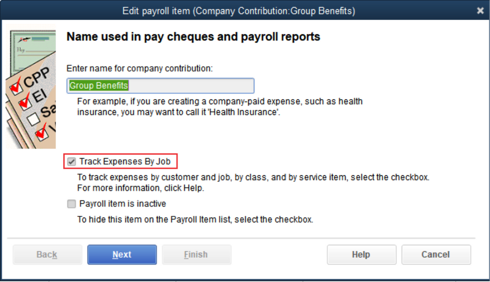 Group Expense Payroll Item.png