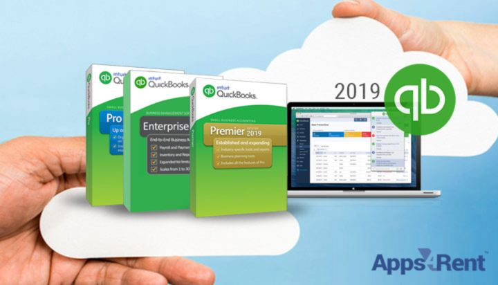 reasons-purchase-quickbooks-licenses-ace.jpg