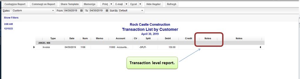 j3 transaction level.PNG