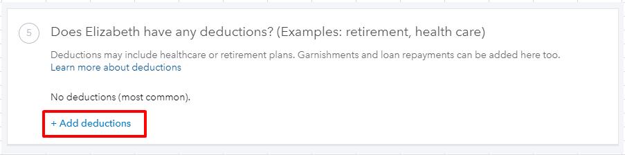 Deductions.PNG