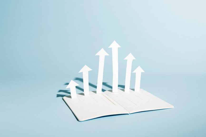 Stocksy-Up Arrows- pt 4.jpg