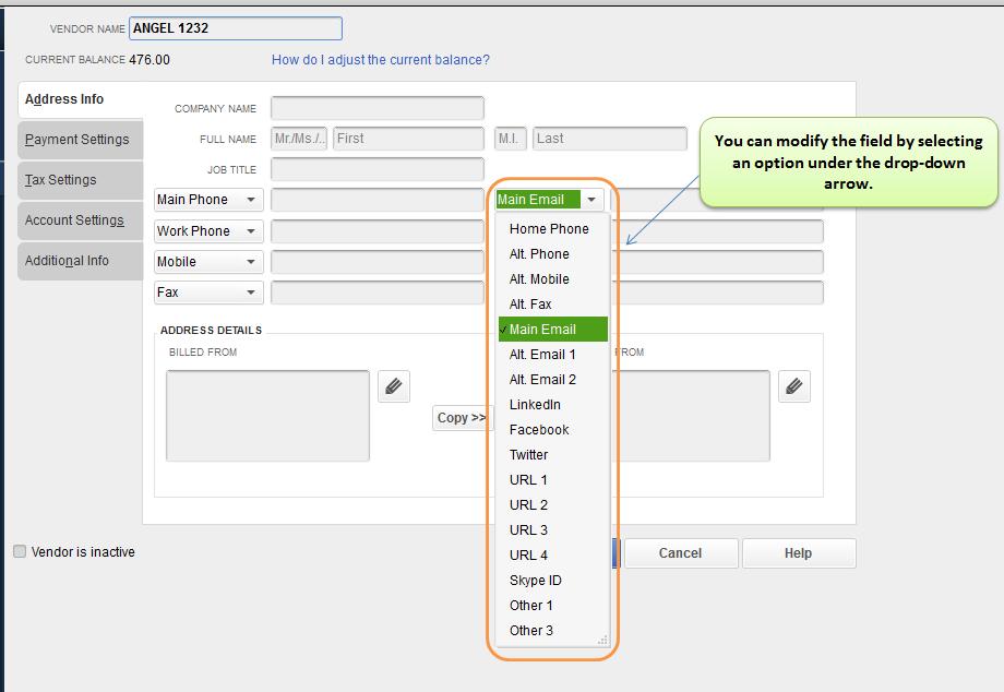 b1 modify vendor info.PNG
