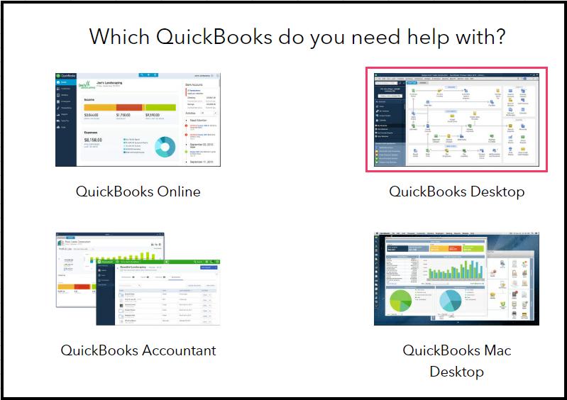 download quickbooks desktop online