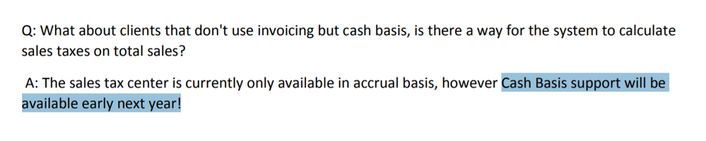 cashbasis_automatedsalestax.PNG