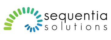 Sequentia Solutions logo rectangle.jpg