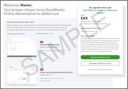 QuickBooks Online Advanced free upgrade.jpg