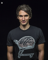 Todd Sampson.png