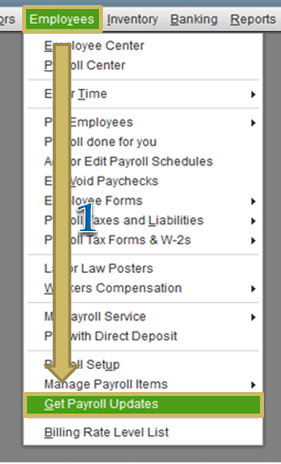 update payroll tax table 1.PNG