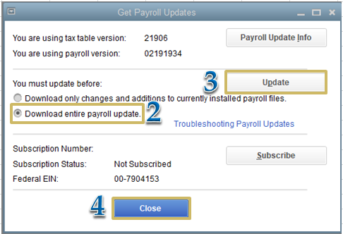 update payroll tax table 2.PNG