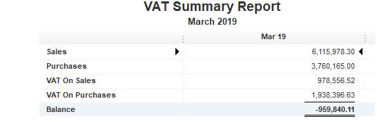 Mar 19 VAT.PNG