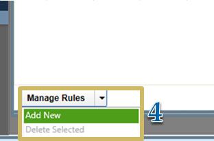 bank rule 3.PNG