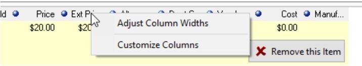 adjust column widths.png