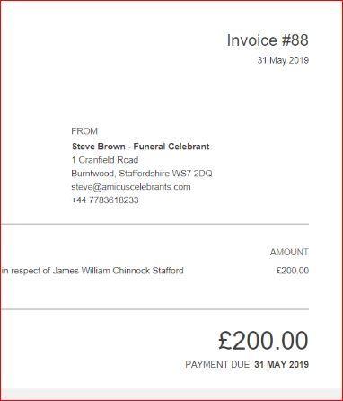 invoice screen shot.JPG