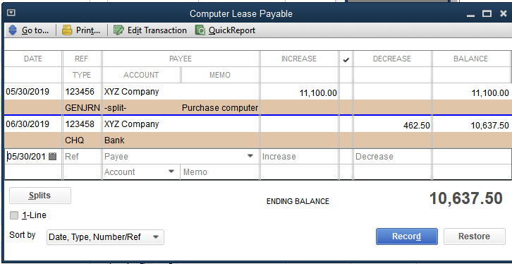 Lease Payable Register.PNG