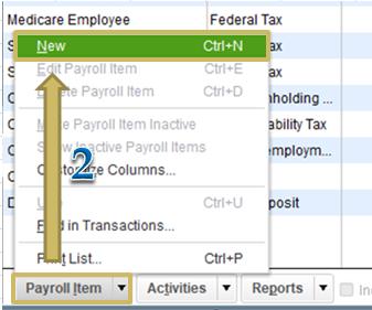 payroll item 2.PNG
