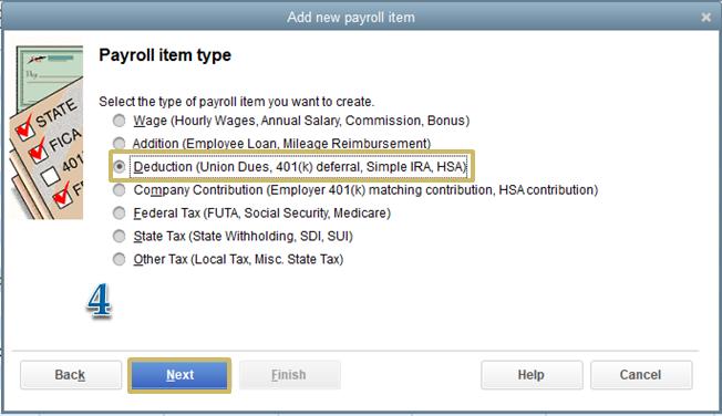 payroll item 4.PNG