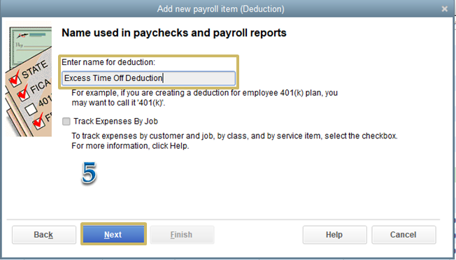 payroll item 5.PNG