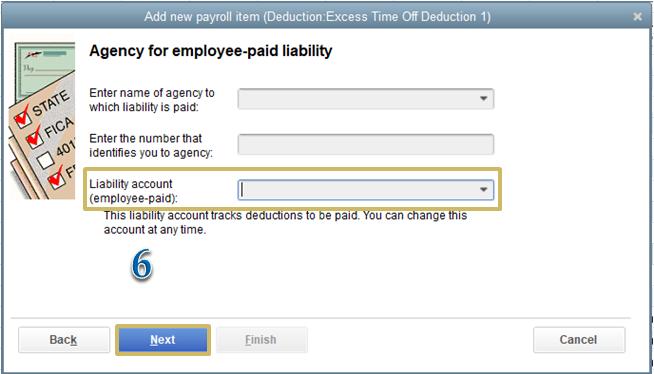 payroll item 6.PNG