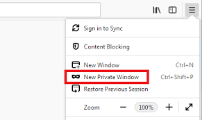 PrivateWindow.png