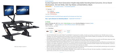 Found this on Amazon and purchased for 239.95