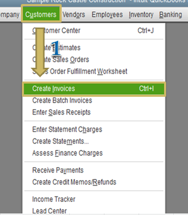 create invoice.PNG