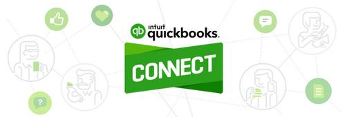 QBconnect-L[1] (1).png