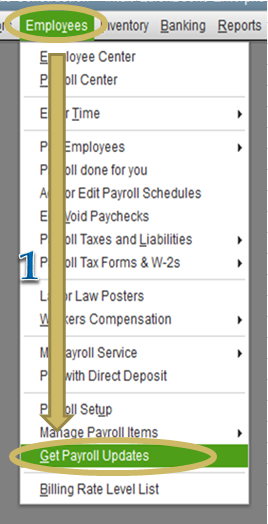 payroll update 1.PNG