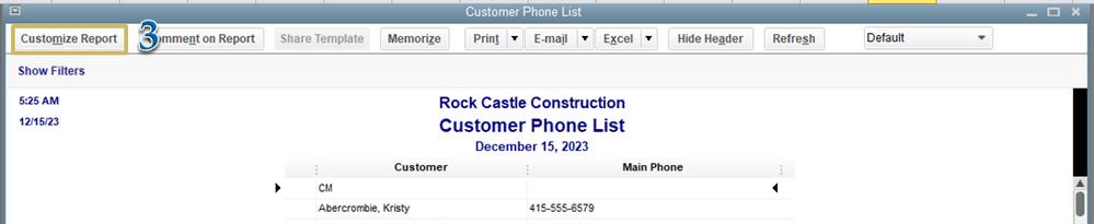 phone list 2.PNG