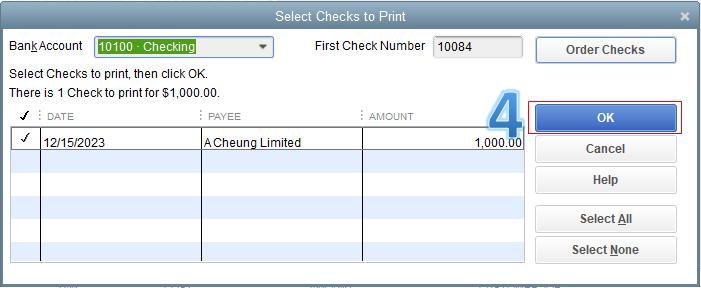 PrintXPSDocumentWriter1.PNG